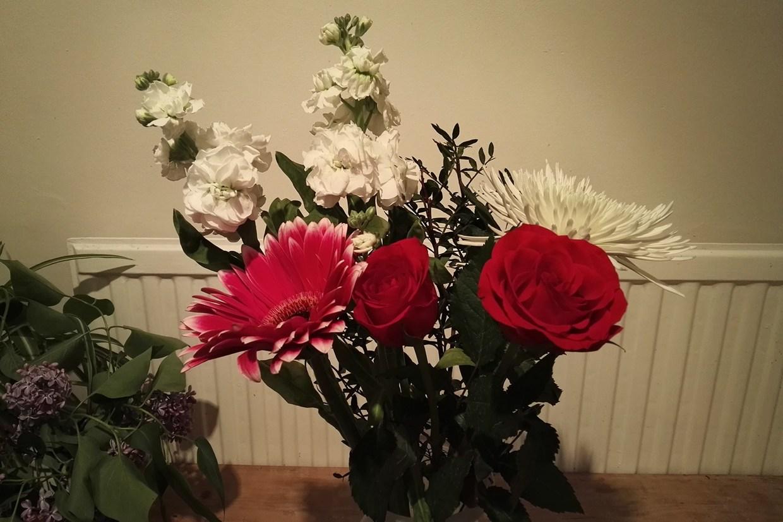 Flowers1_1