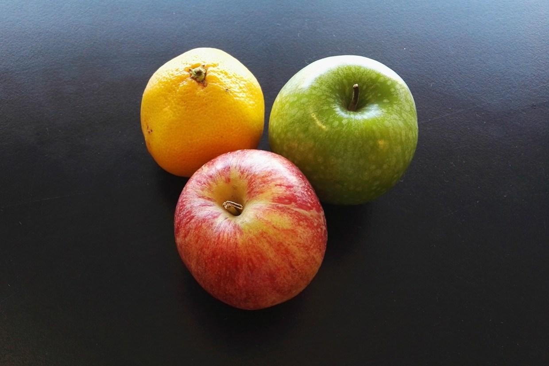 Fruit1_11