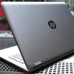 HP обновила свои ноутбуки 2-в-1 серий x360