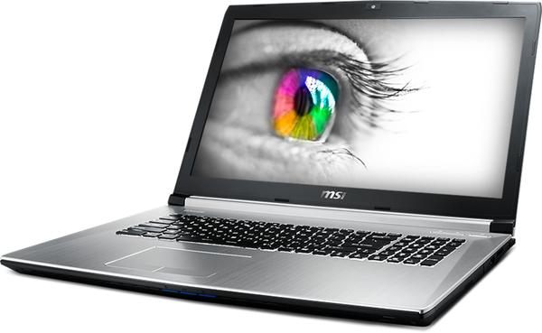 MSI-Prestige-laptop_w_600