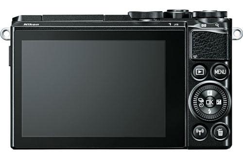 Nikon-J5-image-back