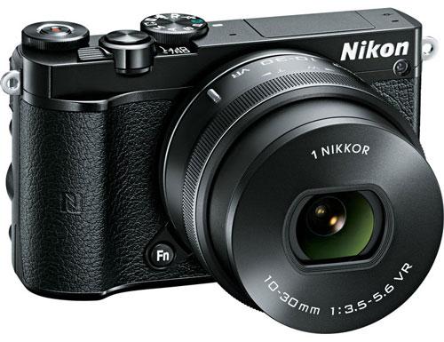 Nikon-J5-side-image