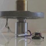Созданы крохотные роботы, способные перетаскивать огромный груз