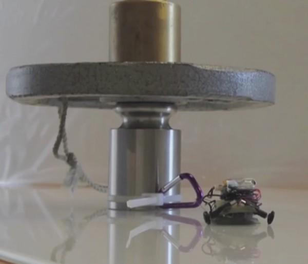 Robot-e1429914089763