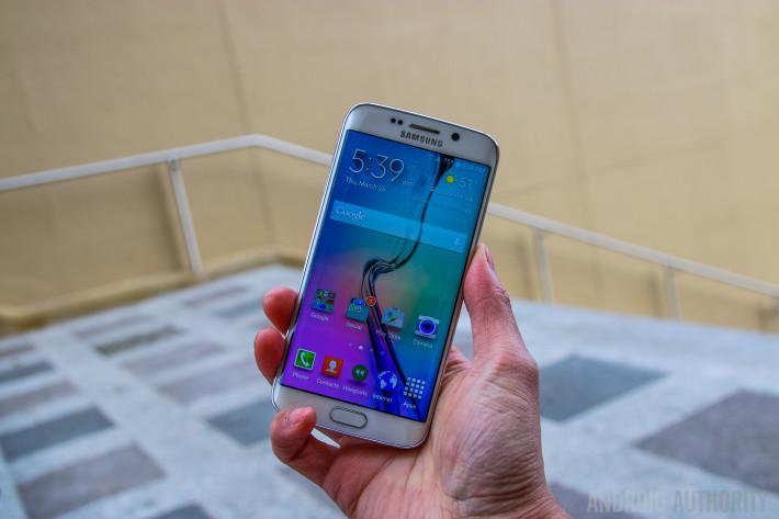 Samsung-Galaxy-S6-Edge-14-710x473