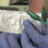 Инженеры из Стенфорда создали аккумулятор, заряжающийся почти мгновенно