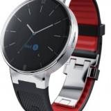 Умные часы Alcatel OneTouch Watch стоят всего 150 долларов