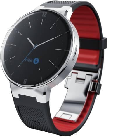 ao-watch