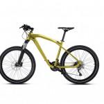 BMW выпускает велосипеды Cruise M-Bike Limited Edition