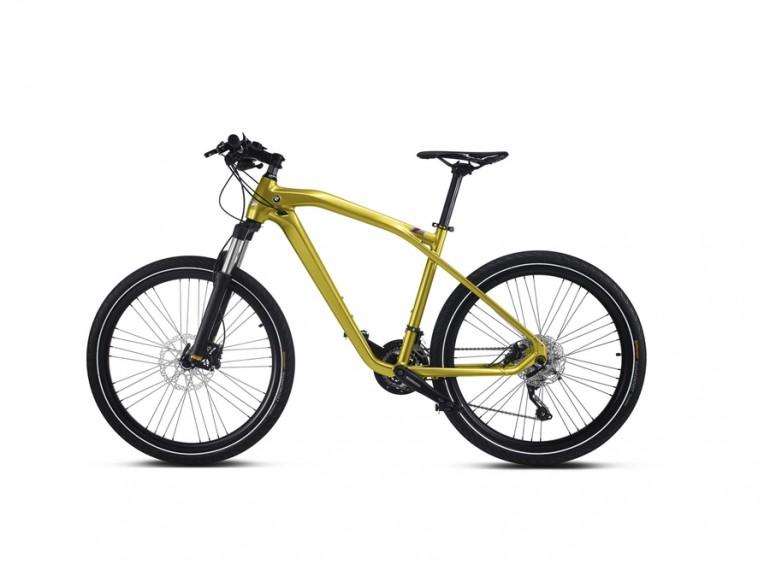 bmw-limited-edition-cruise-m-bike-0