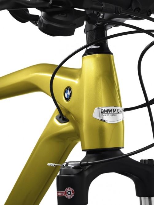 bmw-limited-edition-cruise-m-bike-2