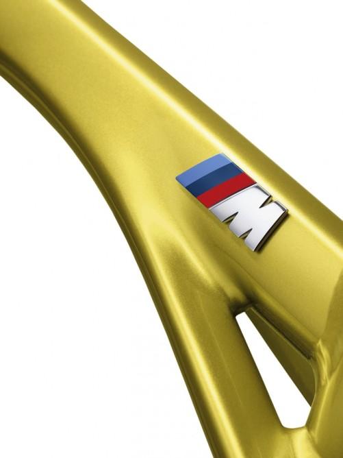 bmw-limited-edition-cruise-m-bike-3