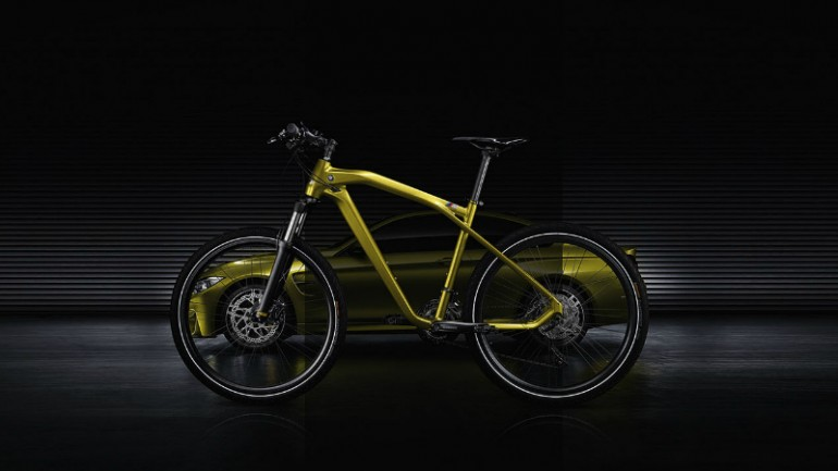 bmw-limited-edition-cruise-m-bike