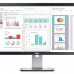 Dell P2416D — монитор для профессионалов