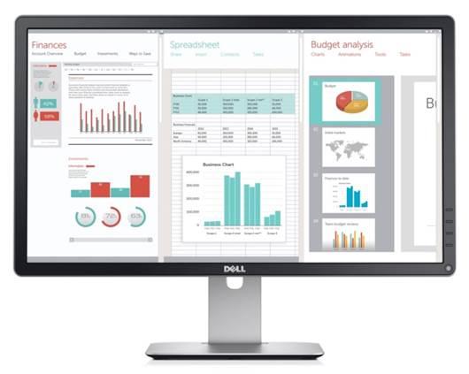 dell-display-P2416D-monitor