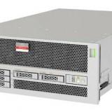 Fujitsu представила обновленные серверы M10