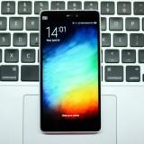 Xiaomi Mi 4i — смартфон с отличными характеристиками за малую цену
