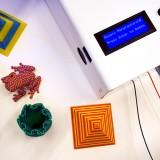 Palette сделает 3D-принтер разноцветным