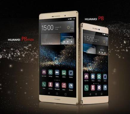 huawei-p8-and-max
