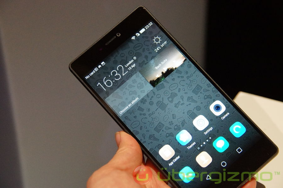 huawei-p8-hands-on_09