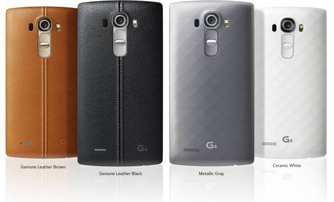 lg-g4-backs