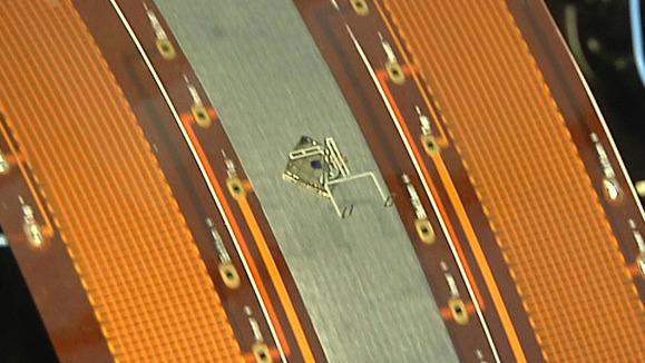 sri-microrobot-2-100579529-large