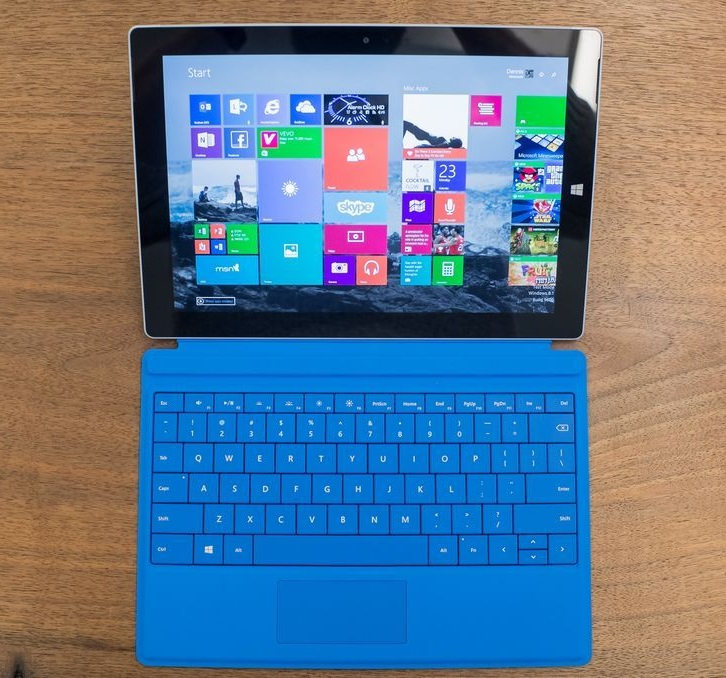 surface3-5.0.0