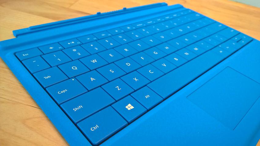 tc-keyboard