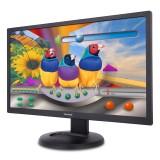 ViewSonic представила новые Ultra HD мониторы