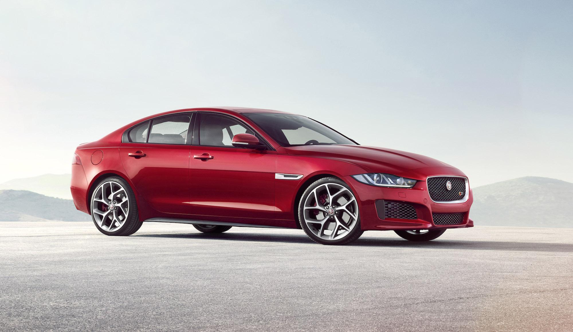 2016-jaguar-xe_100479964_h