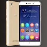 ZTE представила смартфон со средними характеристиками за $95