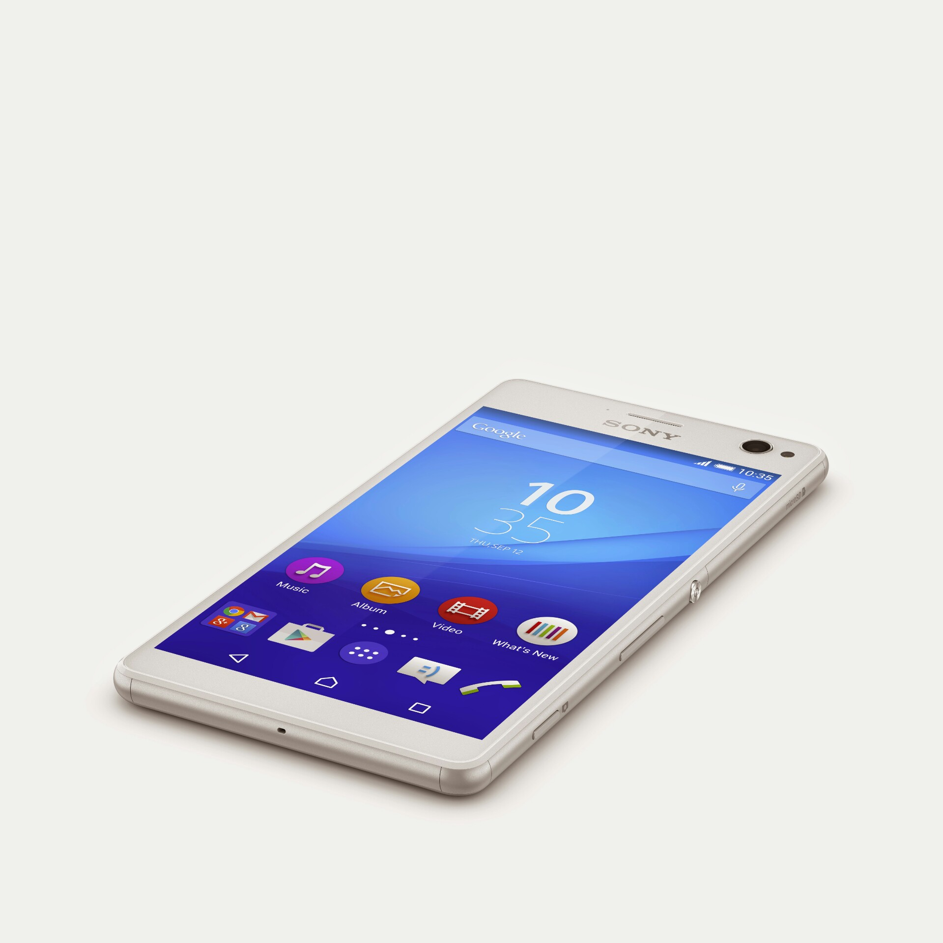 Sony-Xperia-C4-press-images_2