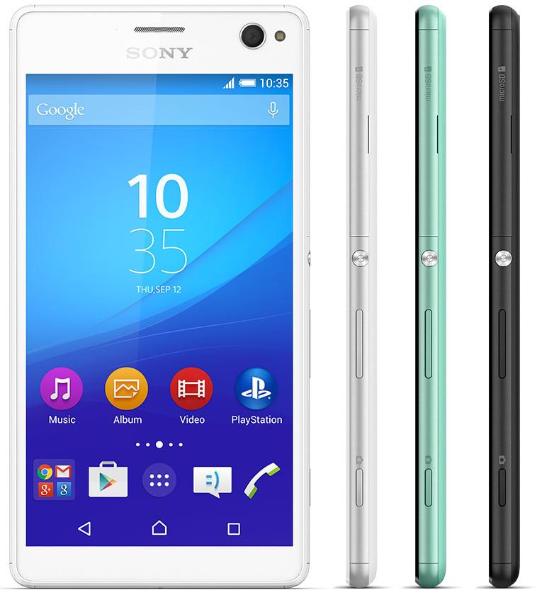 Sony-Xperia-C4_5