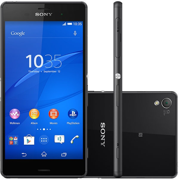 Sony-Xperia-Z3-Price-In-Nigeria1