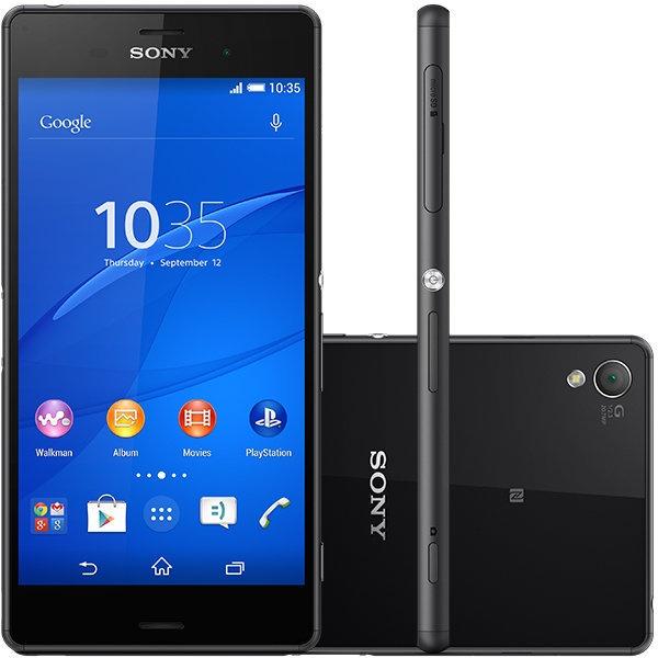 Sony-Xperia-Z3-Price-In-Nigeria1