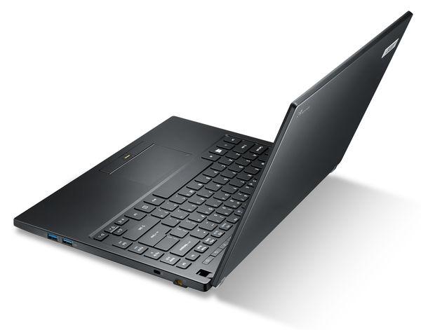 TMP645-Left-Facing-Keyboard_w_600