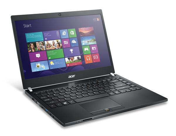 TMP645-Right-Facing-Win8-Front-View_w_600
