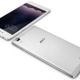 Oppo представила новые смартфоны R7 и R7 Plus