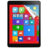 Cube i6 Air — китайский планшет с двумя ОС всего за 145 долларов