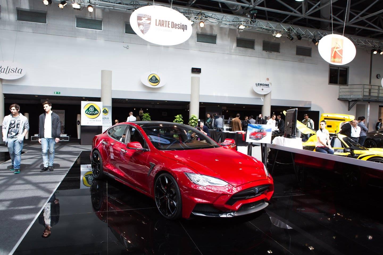 larte-announces-900-hp-tesla-model-s-elizabeta-shares-new-photo-gallery-of-carbon-kit_20