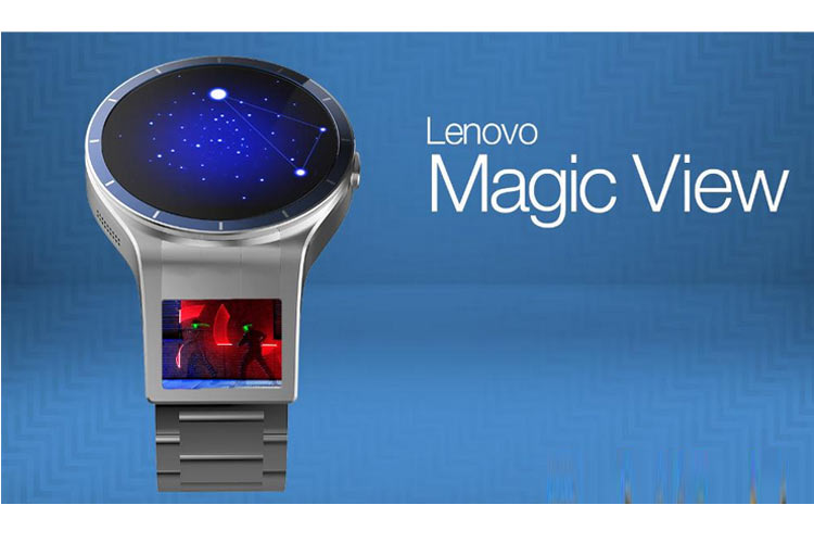 lenovo-magic-view-1