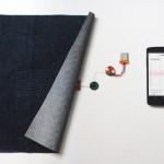 Google Project Jacquard сделает одежду устройством ввода