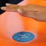 Google Project Soli — крошечный радар, для жестового управления смарт часами