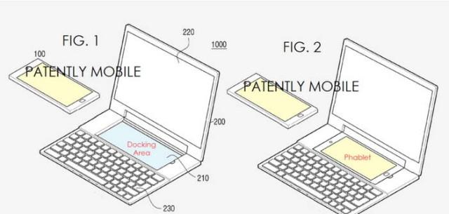 samsung_patent-640x305