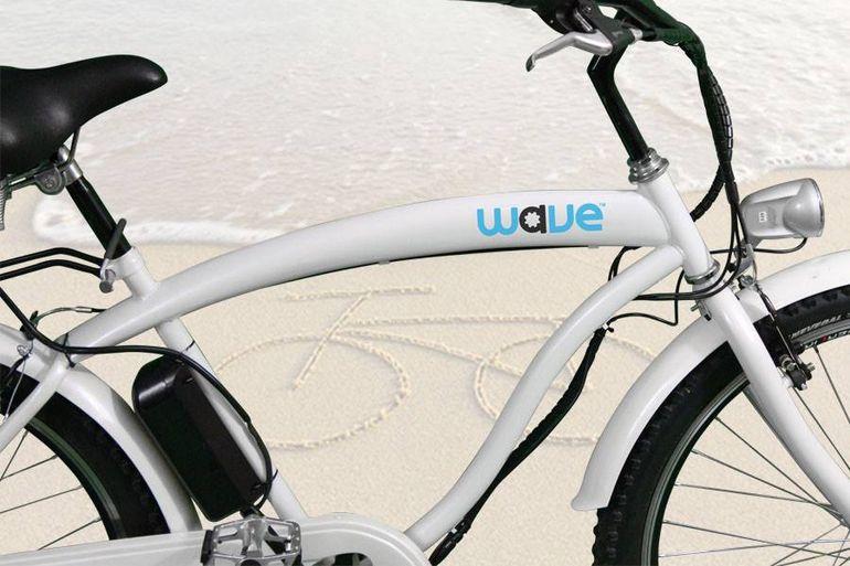 wave-ebike-8