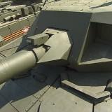Российский танк Т-14 «Армата» наконец представили широкой публике