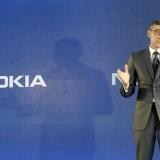 Генеральный директор Nokia: компания вернется на рынок смартфонов