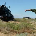 В России разработали СВЧ-пушку, которая уничтожает электронику противника