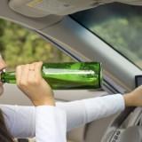 Антиалкогольная технология не позволит вам даже завести автомобиль