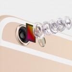 По слухам в новом iPhone будут значительно улучшены камеры